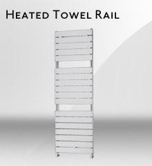 assets/TowelRails/_resampled/SetWidth220-thm_heated_towel_rail.jpg