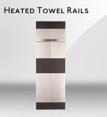 assets/TowelRails/_resampled/SetWidth220-thm_heated_towel_rails.jpg