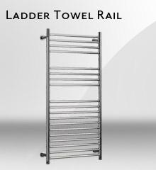assets/TowelRails/_resampled/SetWidth220-thm_ladder_towel_rail.jpg