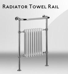 assets/TowelRails/_resampled/SetWidth220-thm_radiator_towel_rail.jpg