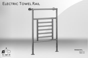 assets/TowelRails/_resampled/SetWidth350-electric_towel_rail.jpg