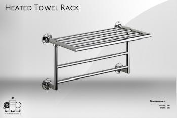 assets/TowelRails/_resampled/SetWidth350-heated_towel_rack.jpg