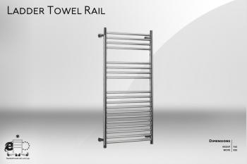 assets/TowelRails/_resampled/SetWidth350-ladder_towel_rail.jpg
